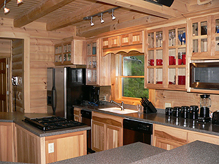 Small kitchen design ideas modern kitchen lebanonkitchen for Kitchen design lebanon